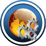 flash-sized-web-development