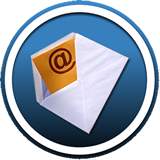 flash-size-email-marketing