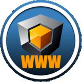 flash-size-web-development