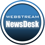 flash-size-webstream-newsdesk