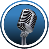 flash-sized voiceover