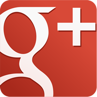 google+ social media for business